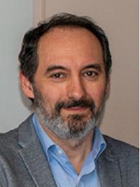 Ignacio Blanquer